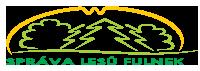 Správa lesů Fulnek